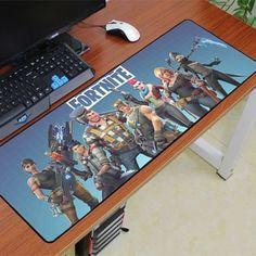 Fortnite XXL gamer szövet egérpad. Marketo.hu, ha gamer cuccok kellenek. És kellenek! ;)