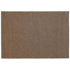 Diamond Floor Rug 200x300cm Selected Stores | Freedom Furniture and Homewares