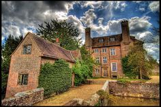groombridge place floorplan - Google Search