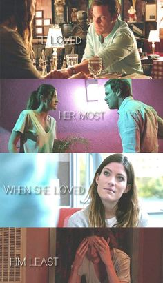 Dexter uploaded by melody on We Heart It Dexter Debra, Debra Morgan, Dexter Morgan Quotes, Dexter Tv Series, Michael C Hall, Jennifer Carpenter, Dimebag Darrell, Anne With An E, Movie Facts