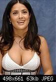 Click image for larger version.   Name:	salma-hayek-cleavage-05.jpg  Views:	2428  Size:	63.5 KB  ID:	31310