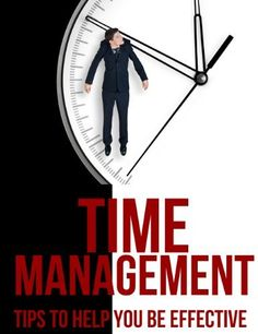 More Steps To Improve Time Management And Reduce Stress  Time