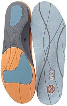 Best Insoles For Plantar Fasciitis 2016