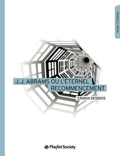 Buy J. Abrams ou l'éternel recommencement by Erwan Desbois and Read this Book on Kobo's Free Apps. Discover Kobo's Vast Collection of Ebooks and Audiobooks Today - Over 4 Million Titles! Critique Cinema, Audiobooks, Free Apps, Ebooks, Illustration, Collection, Products, Budget, Video Games