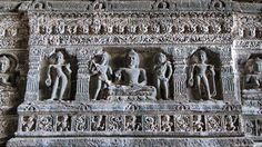 The Ajanta Caves in India are 29 rock-cut cave monuments which date from the century BCE. Ajanta Ellora, Ajanta Caves, Thirty Rock, Caves In India, Cave Images, Indian Architecture, Ancient Architecture, History Of India, Roman Art