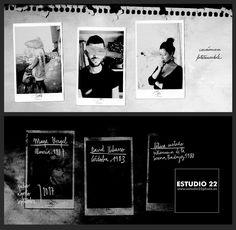 ESTUDIO 22 (@estudio_22) | Twitter