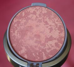Top 5 Drugstore Blushes for Fair Skin Kiss Makeup, Hair Makeup, Drugstore Blush, Physicians Formula, Face Skin Care, Fair Skin, All Things Beauty, Skin Care Tips, Body Care
