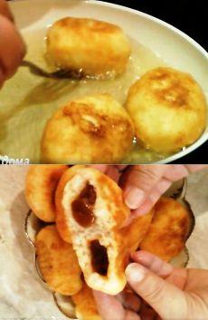 Теперь жарю грибы только по этому рецепту. Идеальный вкус!   Кулинария   Постила Meat, Chicken, Food, Essen, Meals, Yemek, Eten, Cubs