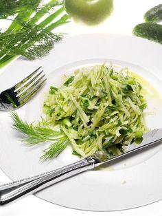 Салат «Газапхули» рецепт с фото