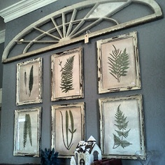 a sneak peek of what we will be bringing with us to the 2013 Chicago Botanic Antiques and Garden Fair  Scarlett Scales Antiques - Franklin, Tennessee Hip Antique Boutique