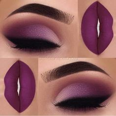 Eyeshadow: Morphe Brushes Palette Glitter: opv lashes pressed glitter Lips: Anastasia Beverlyhills Vintage Liquid Lipstick women beauty and make up Makeup Goals, Makeup Inspo, Makeup Inspiration, Makeup Tips, Beauty Makeup, Beauty Tips, Makeup Tutorials, Beauty Products, Makeup Ideas 2018