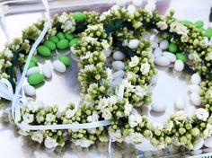 . . . #fleriawedding #fleriaflowers  #fleriacreations #fleriateam #fleeialab #wedding #instawedding #love  #happiness #greece #greekislands  #islands #santorini #paros #mykonos #destinationwedding  #weddingplanners #weddingdecor #weddingphotography  #bouquet  #specialday #custommade #roses  #peonies  #hydrangeas Mykonos, Santorini, Wedding Groom, Wedding Day, Wedding Planner, Destination Wedding, Paros, Greek Islands, Hydrangeas