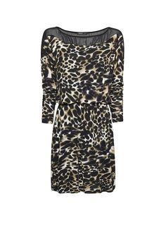 ... animal print dresses dresses bi print animals animal instinct animal