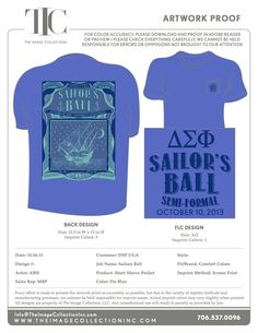 Funny Sigma Phi Epsilon Pig Roast Shirt