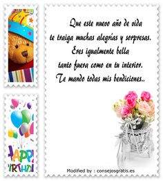 tarjetas con saludos de cumpleaños para mi amigo para facebook,imàgenes con saludos de cumpleaños para mi amigo : http://www.consejosgratis.es/increibles-frases-para-una-amistad-por-su-cumpleanos/