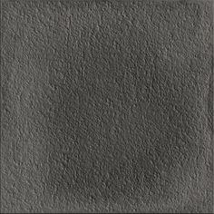 Dark Grey - DG Bushhammered | Garden State Tile Stairs Trim, Tatami Mat, Textured Carpet, Large Format Tile, Porcelain Tile, Dark Grey, Accent Decor, Garden, Garten