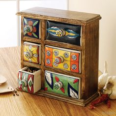 1000 Images About Wood Container On Pinterest Wood