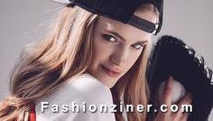 Fashionziner