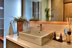 hush boutique spa - rest room