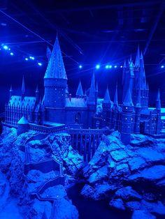 Harry Potter Tour, Cologne, Cathedral, Tours, Travel, Viajes, Cathedrals, Destinations, Traveling