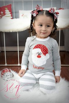 ec8d196c6 27 Best Holiday Outfits images