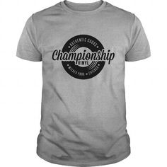 Checkered Flag - Racing - Race Car T-Shirts