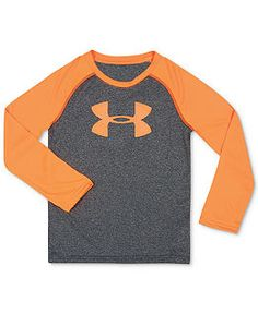 Toddler Boys Clothes at Macy's - Clothing for Toddler Boys - Macy's