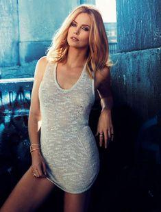 Charlize-Theron:-Veronica-Magazine-2017--06-662x872.jpg (662×872)
