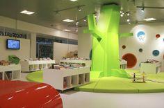 [photos] Modern Library Design over the world ~ BPA Blog
