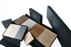 El objetivo de Lignum Elite es la creación de un producto único dotado de la máxima calidad y diseño.
