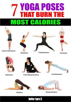 Weight Loss Workout Plan, Yoga For Weight Loss, Weight Loss Challenge, Weight Loss Meal Plan, Weight Loss Program, Weight Loss Transformation, Best Weight Loss, Weight Lifting, Weight Training