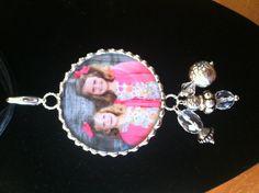 www.sassyandsouthern.com to order custom photo pendants!