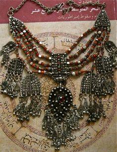 Textile Design and Designer`s Platform Handmade Art, Handmade Jewelry, Jewlery, Jewelry Necklaces, Tribal Jewelry, Tribal Art, Textile Design, Arts And Crafts, Textiles