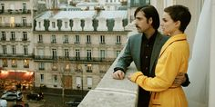 Wes Anderson Gallery Opening in New York - Wes Anderson Best Fashion Moments On Film