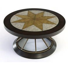 1000 images about coffee accent tables on pinterest