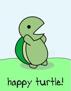 Cute turtle couple Fun2draw drawings Pinterest Turtle