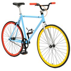 Critical Harper Single Speed Fixie Bmx Fixie And Cycling