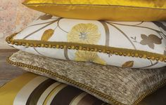 Kravet is an industry leader in to-the-trade fabric selection, offering the widest range of colors, patterns and textures for every design style