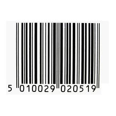 Code Barre Barcode Labels, Barre, Art Projects, Graphic Design, Silhouettes, Embellishments, Fonts, Magazine, Patterns
