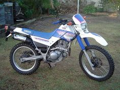 32 best service manual images on pinterest factories repair click on image to download 1999 yamaha xt225 serow service repair maintenance manual fandeluxe Choice Image