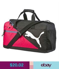 1aaa026b66a 132 Best Bags images in 2019   School backpacks, Vans backpack ...
