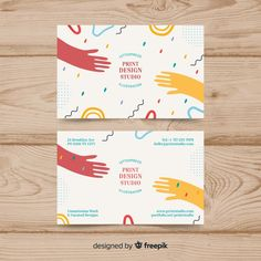 Discover thousands of copyright-free vectors. Graphic resources for personal and commercial use. Thousands of new files uploaded daily. Tag Design, Banner Design, Layout Design, Print Design, Cover Design, Packaging Design, Branding Design, Identity Branding, Kids Branding