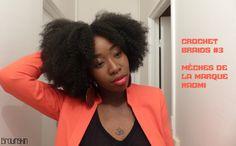 afro bouclé-frisé-coiffure pro-coiffure protectrice-protective style-avec rajout-rajouts-mèche naomi-vanille-cheveu afro-brownskin