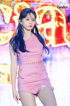 Welcome to twicepictures. Your daily source for pictures of twice Beautiful Japanese Girl, Beautiful Asian Women, Stage Outfits, Kpop Outfits, K Pop, Twice Tzuyu, Pretty Asian, Cosplay, Ulzzang Girl