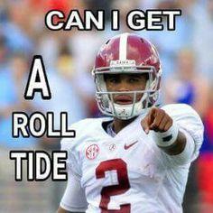 Alabama Football Quotes, Alabama College Football, Football Cheer, Crimson Tide Football, Alabama Crimson Tide, Football Helmets, Football Wall, Bama Fever, Alabama Shirts