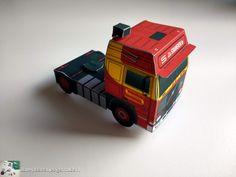 bouwplaatvanjeeigentruck_paper model_Volvo_F12_1993-01