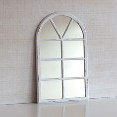 oltre 1000 idee su specchio a finestra su pinterest specchio di vetro della finestra specchi. Black Bedroom Furniture Sets. Home Design Ideas