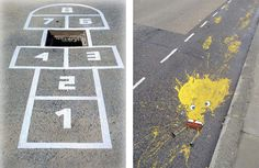 Google Image Result for http://www.artsology.com/blog/wp-content/uploads/2012/11/dangerous-street-art.jpg