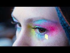 MAC Cosmetics - :