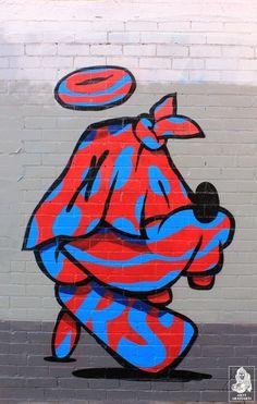 Numskull-Collingwood-Street-Art-Melbourne-Arty-Graffarti3